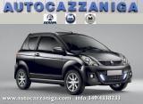 AIXAM Crossline 400 PACK/LUXE NUOVO MODELLO
