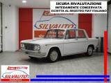 LANCIA Fulvia 2C 1^ SERIE BERLINA TIPO 818.100