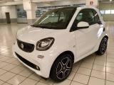 SMART ForTwo 70 1.0 twinamic Passion SPORT PACK NUOVA !