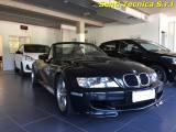 BMW Z3 3.2 24V cat M Roadster