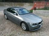 BMW 320 d xDrive cat Coupé Futura