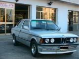 BMW 320 2 porte