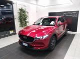 MAZDA CX-5 2.2L 184CV Skyactiv-D AWD MT Exclusive