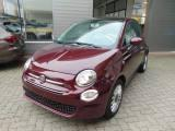 FIAT 500 1.2 Lounge Uconnect 7' Apple Car Play Android Auto