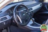 BMW 320 d cat Touring MSport xDrive Automatica