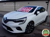 RENAULT Clio Hybrid E-Tech 140 CV Intens