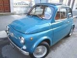 FIAT 500 F  **  WhatsApp  3939578915  **