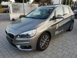 BMW 225 xe Active Tourer Luxury aut.