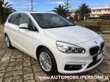 BMW 218 d Luxury (Listino €45.930,00-Tetto-Navi-Pelle)