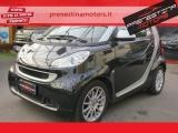 SMART ForTwo 800 40 kW passion cdi