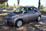NISSAN Micra 1.2 12V  PERMUTA AUTO-SUV-compro