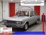 FIAT 130 A BERLINA 2800 - ISCRITTA ASI
