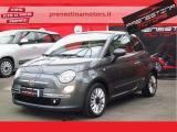 FIAT 500C C 1.3 Multijet 16V 95CV Lounge